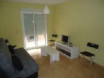 Apartamento Llandels