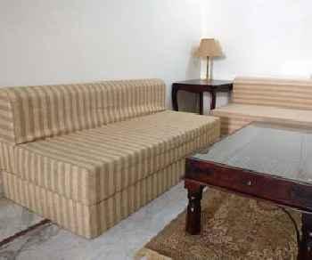 Elegant Homestay in Jaipur 201
