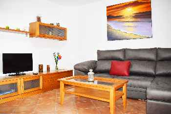 Fuerte Holiday Cotillo Beach House