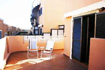 Fuerte Holiday Vista Mira-Mar
