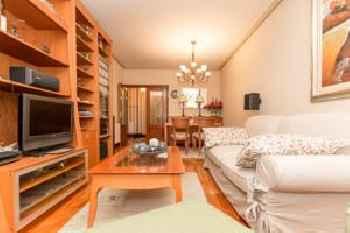 Apartamento céntrico con vistas a la Ría! garage, ideal 2-4 201