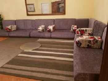 Luxury Apartment 38 Syria