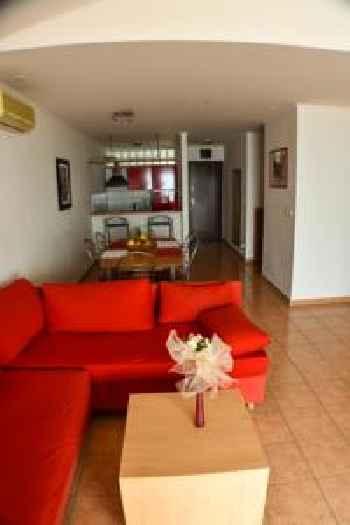 Apartments M 201