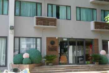 Seaview Holiday Resort 220
