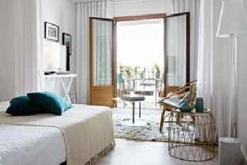 105 Suites 201