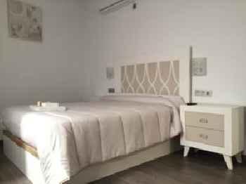 Apartamento Completo Parra de Granada 201