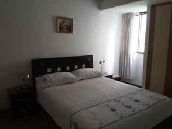 Apartment Riberas 201