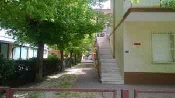 Villa Gioello 220