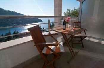 Villa Katarina Dubrovnik 201