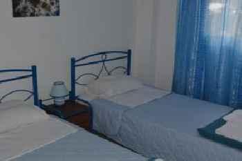 Cosy Apartment Pinotsi