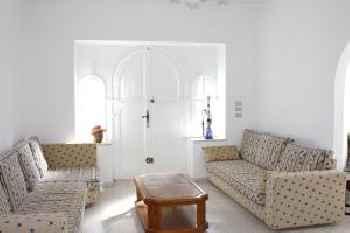 Villa Rue Alfairouz 213