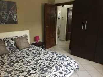 Pisa Suites & Apartaments - Centro Storico
