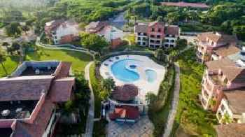Tot Punta Cana Apartments 219
