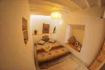 White Riad Apartment 201