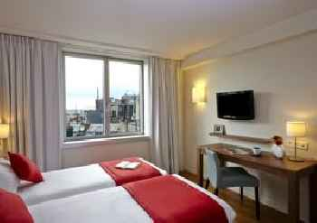 Citadines Place d\'Italie Paris 219