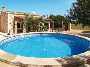 Holiday Home Jacoba (PPE130) 220