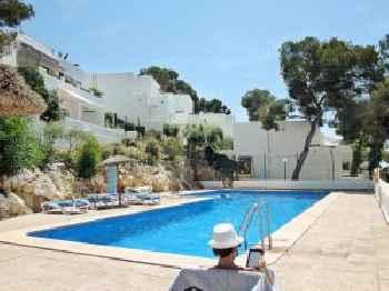 Casa Cala D\'or 201