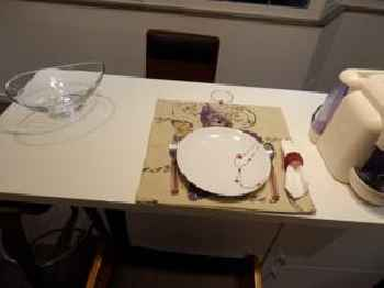 Tilias Apartment at Estoril 201