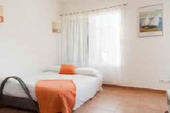 Akira Flats Sa Guarda Apartments 201