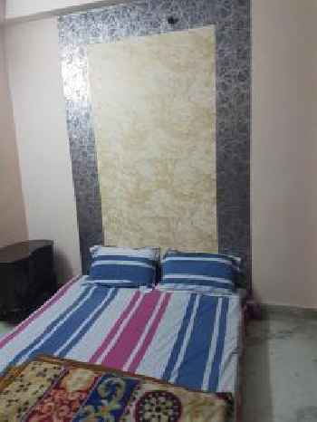 Entire Airconditioned Apartment as Value of Money 201
