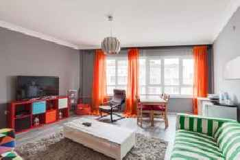 06ev Rental House 201
