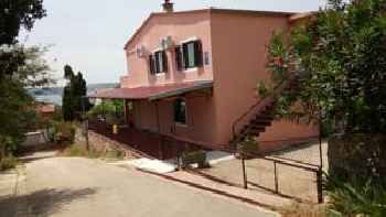 Apartments Stara Horvatia 201