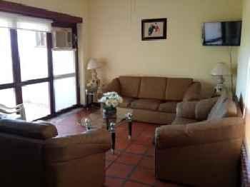 Villas del Palmar Manzanillo 213