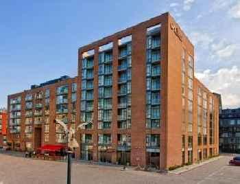Adina Apartment Hotel Copenhagen 219