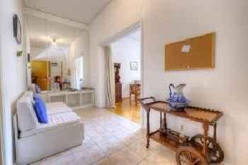 Vangelis Acropolis Apartment 201