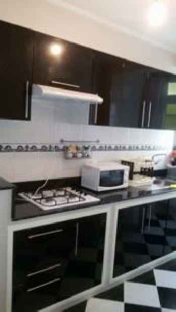 Addoha Apartment 201