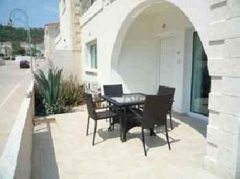 Katia Resort Apartment