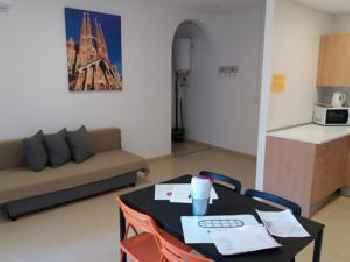 Apartaments Mont-roig 36 201