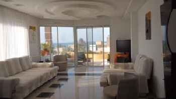Apartment Avenue Habib Bourguiba