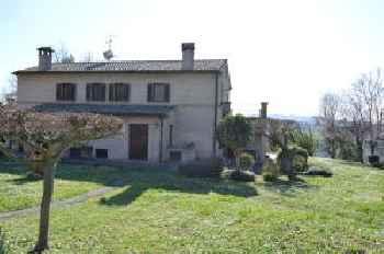 Villa Carolina 213