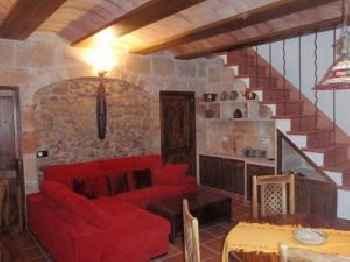 Casa Iria 220
