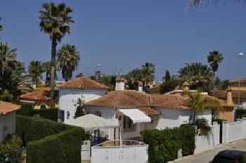 Family Beach Villa Rubens 220