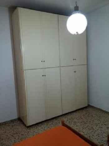 Lally Appartamenti