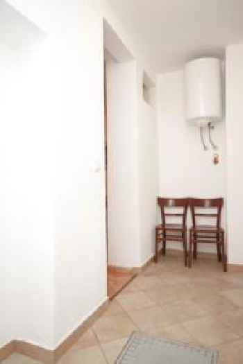 Apartment Brela 6688b