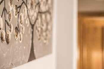 Apartamento Completo Real de Granada 201