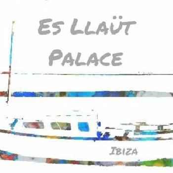 Es Llaut Palace (TI)