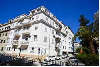 Split Apartments Peric 201