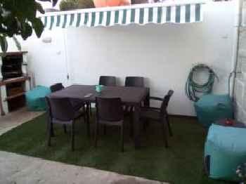 Estoril House Family 220