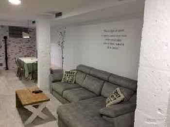 Apartamento Simón