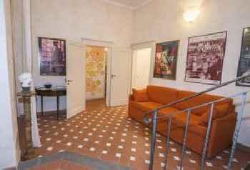 Appartamento Matteotti 201