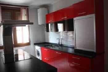 Apartamento Mariaje