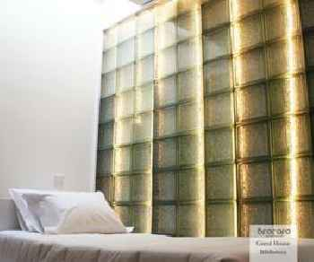 Bracara Guest House \