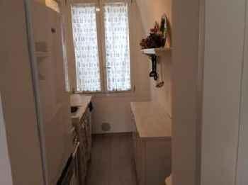Appartamento Porto Canale 201