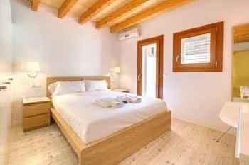 Urban Suites Palma Apartments TI 201