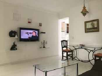 Apartment in old town of Altea close to beach