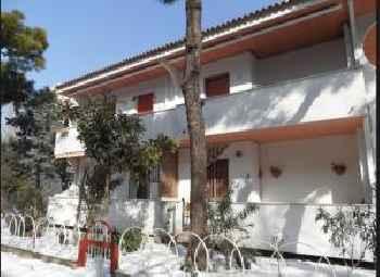 Villa Lara 220